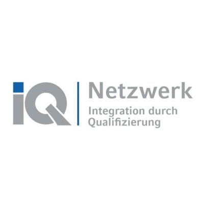 K3 gewinnt Extranet-Projekt-Ausschreibung für das IQ Wissensmanagement