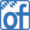 Aktuelle Live-Infos vom Oktoberfest in München