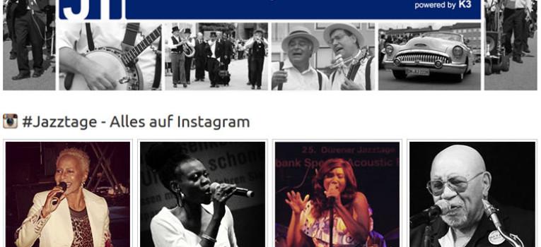 Dürener Jazztage e.V.