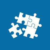 IntranetBOX-Nutzen