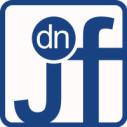 "Dürener Jazztage – 2015 auch ""social"" vor Ort"