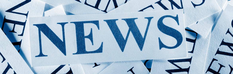 News aus der Online-Welt