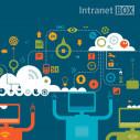 Datenablage in der Cloud – der Preis entscheidet