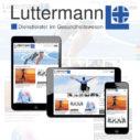 Luttermann GmbH online genauso erfolgreich wie Deutschland bei den Paralympics