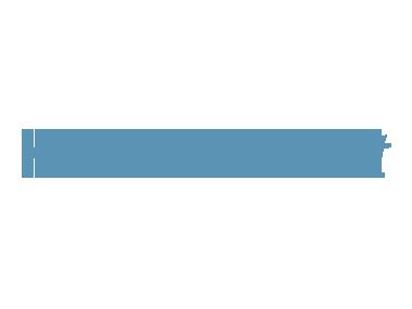 Helaban Invest