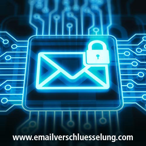 E-Mail-Verschlüsselung – DSGVO erinnert Unternehmen an lange zurückgestellte Aufgabe