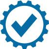 Intranet Checkliste - Neues Intranet