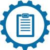 Intranet Checkliste - Planung