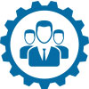 Intranet Checkliste - Projektleitung Projektteam