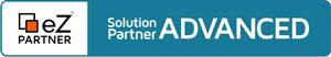 eZ Publish Advanced Partner