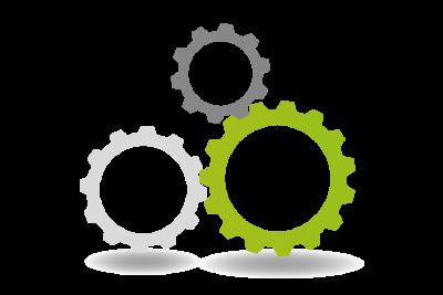 eZ Publish Open-Source-CMS