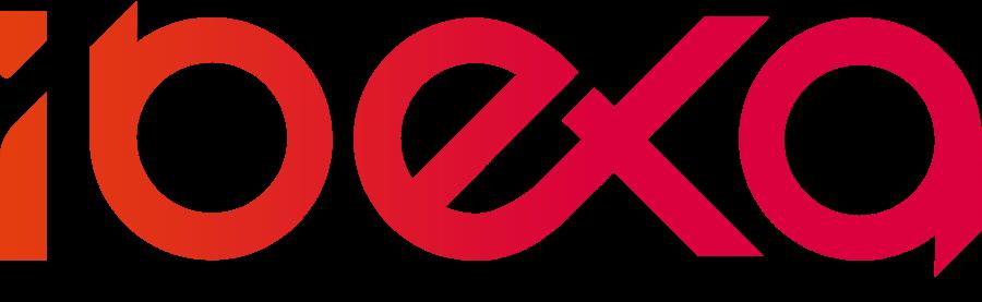Ibexa-Logo