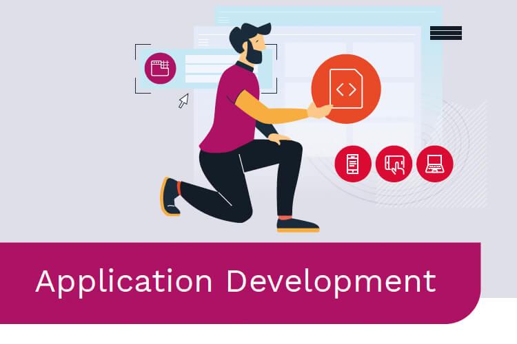 Ibexa eZ Platform Enterprise Application Development