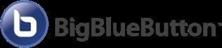 BigBlueButton Webkonferenzsystem