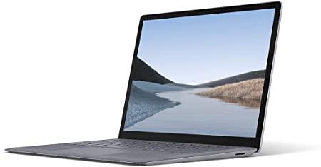 Digitalisierungspakete Microsoft Surface