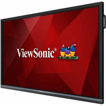 Digitalisierungspakete ViewSonic Touchdisplay