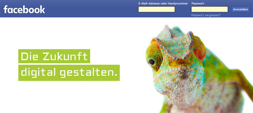 K3 Innovationen GmbH auf Facebook